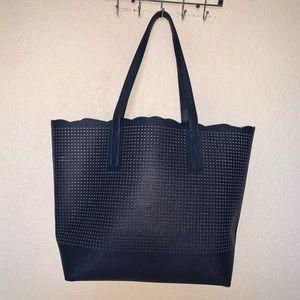 😍😍Neiman Marcus bag 😍😍